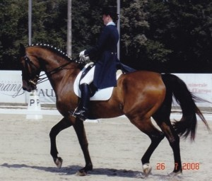 Concurso-Cappu-2008-300x256